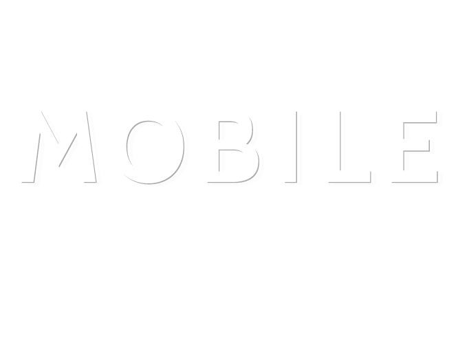 Seattle Mobile Grooming Co.