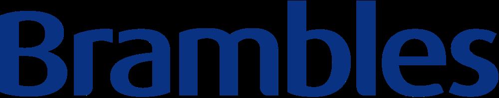 Brambles_Logo.png