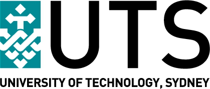 University_of_Technology,_Sydney_logo.jpg