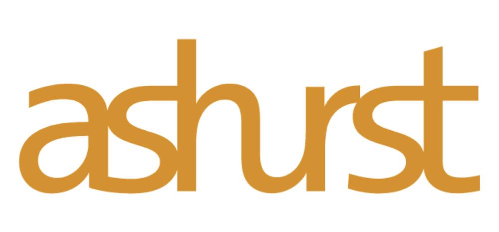 ashurst logo.jpg