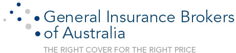 General Insurance Brokers Aust logo .jpg