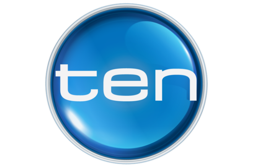 channel-ten logo.png