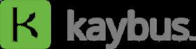 Kaybus logo.png
