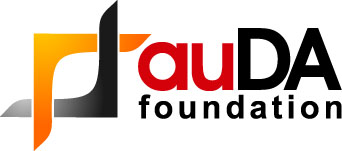 Foundation logo red au.jpg