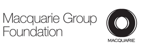 Macquarie Group Fdn logo.png