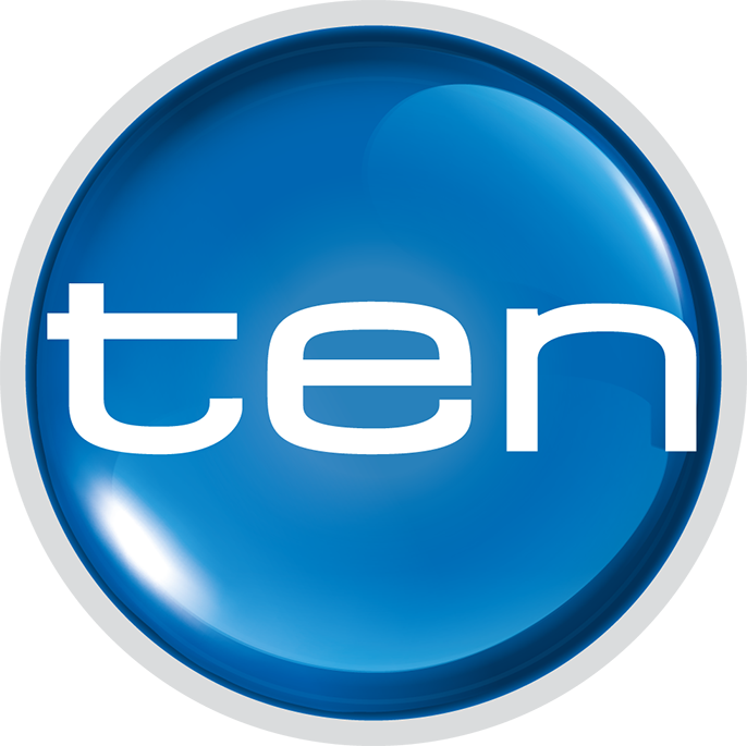 Ten Logo 2013_3D_Small scale print.png