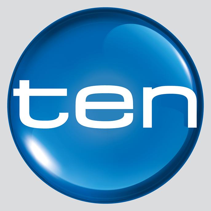 Ten Logo 2013_3D_Small scale print.png