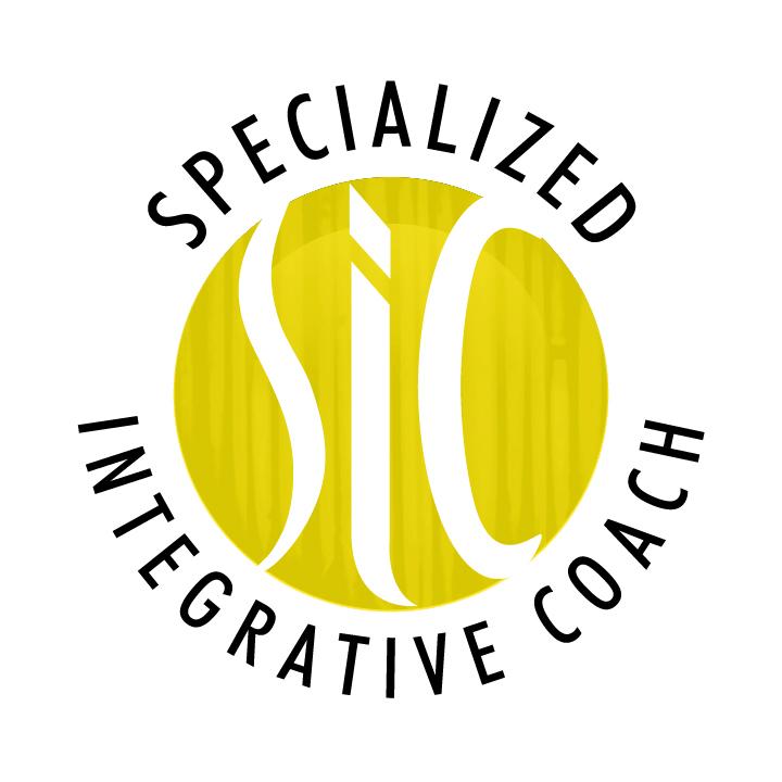 SpecializedIntegrativeCoach.jpg