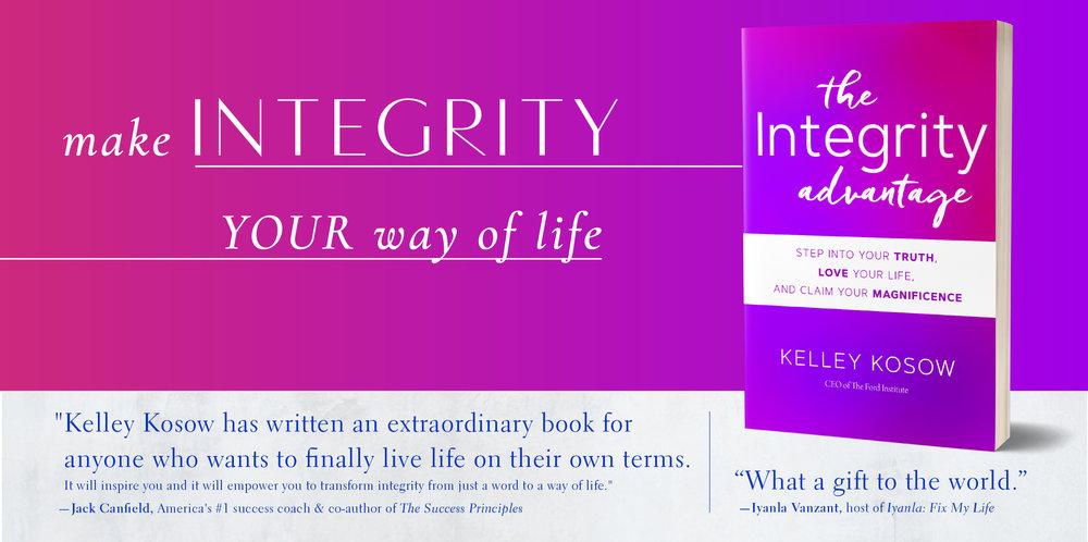 book-header2.jpg