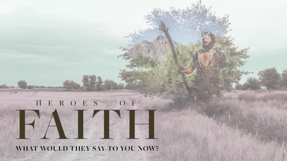 heoroes of faith title slide rev 1.png