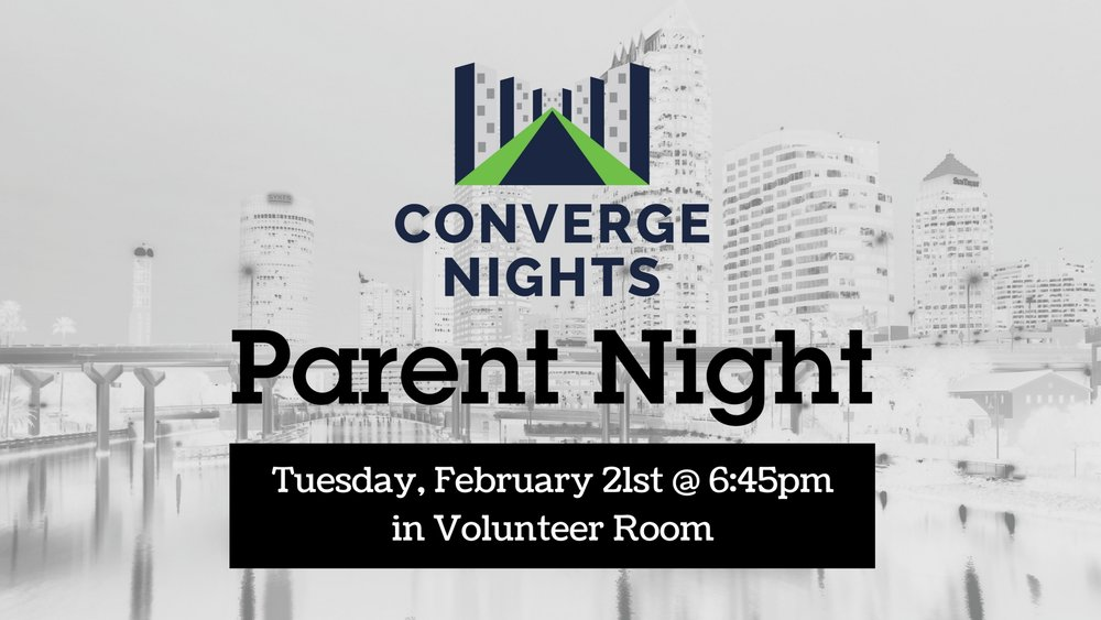 Parent Night @ Converge-2.jpg