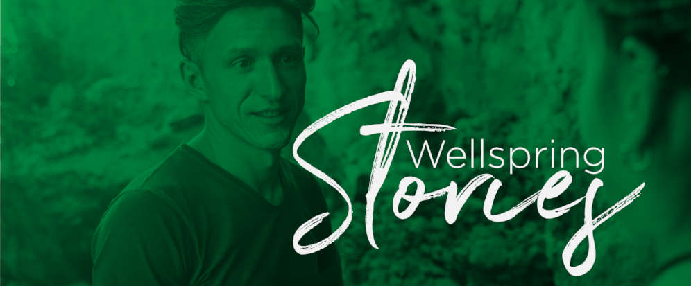 Wellspring Stories_announcment slide.png