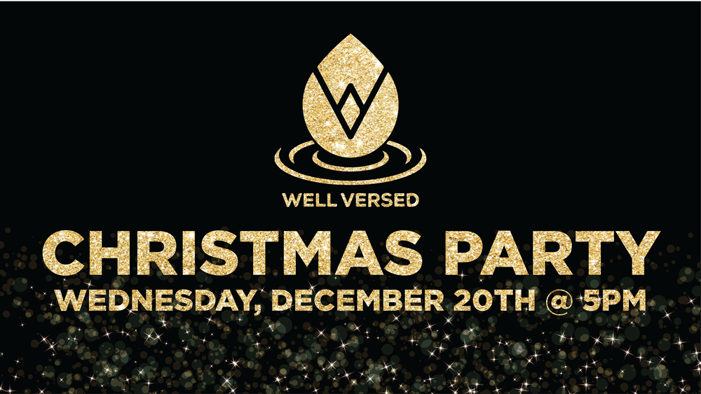 well versed christmas party_slide.png
