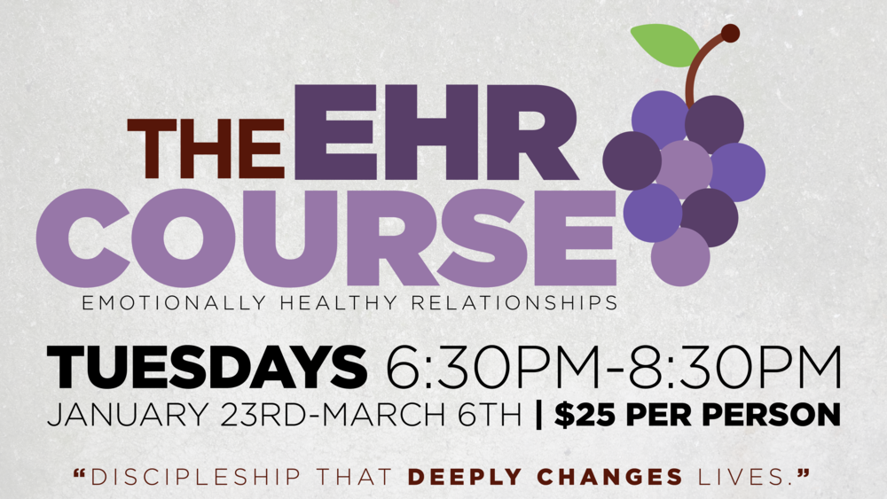 EHR course Jan-Mar-04.png