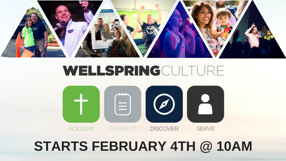 wellspring culture w_start date for pro presenter copy.png