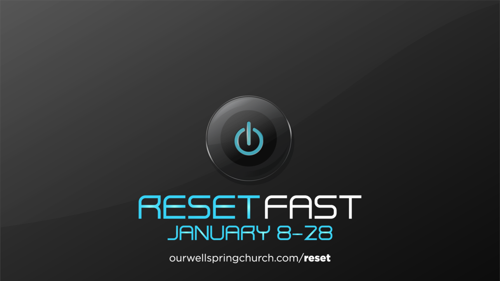 Reset Series Master_fasting.png