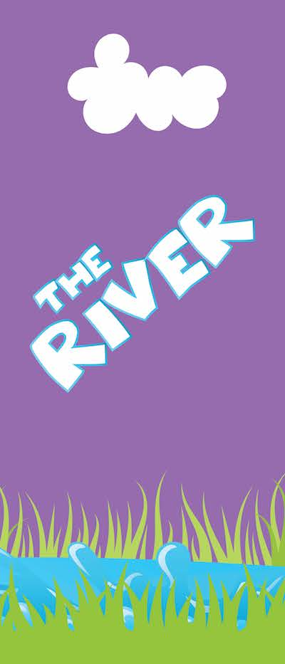 The River SIgnage copy_Page_2.jpg