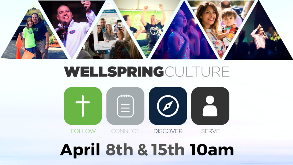 April 2018 wellspring culture w_start date for pro presenter.png