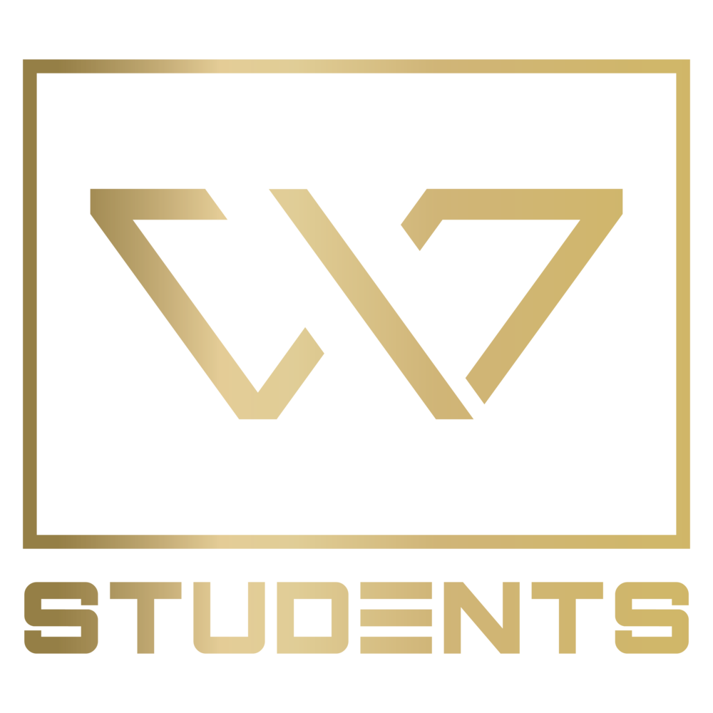 Wellspring Students 2018-02.png