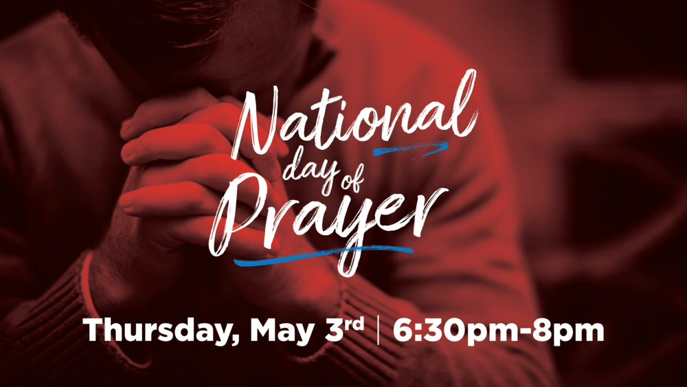 National Day Of Prayer 2018-01.png