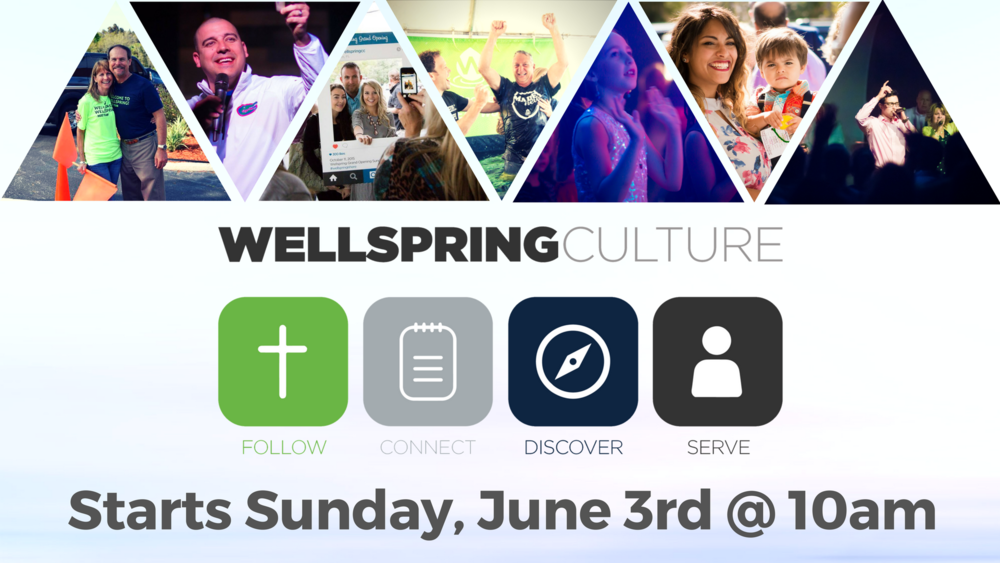 June 2018 Wellspring Culture.png