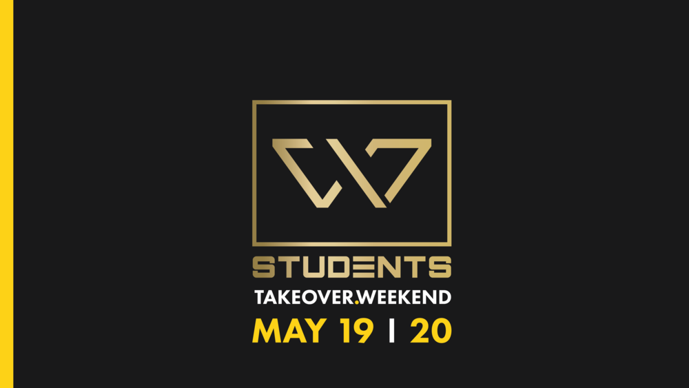 Student Takeover Weekend-01.png