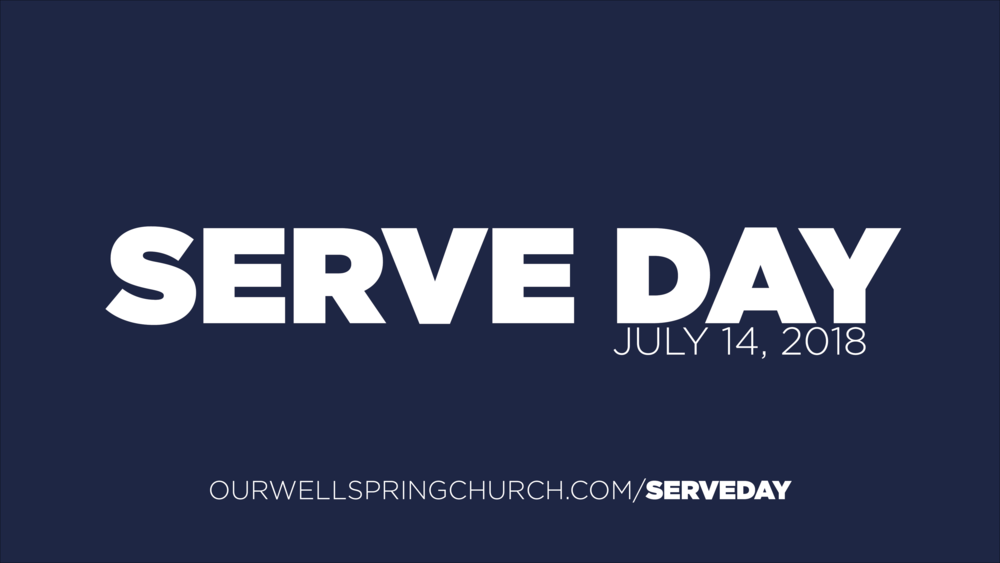 Serve Day-01.png