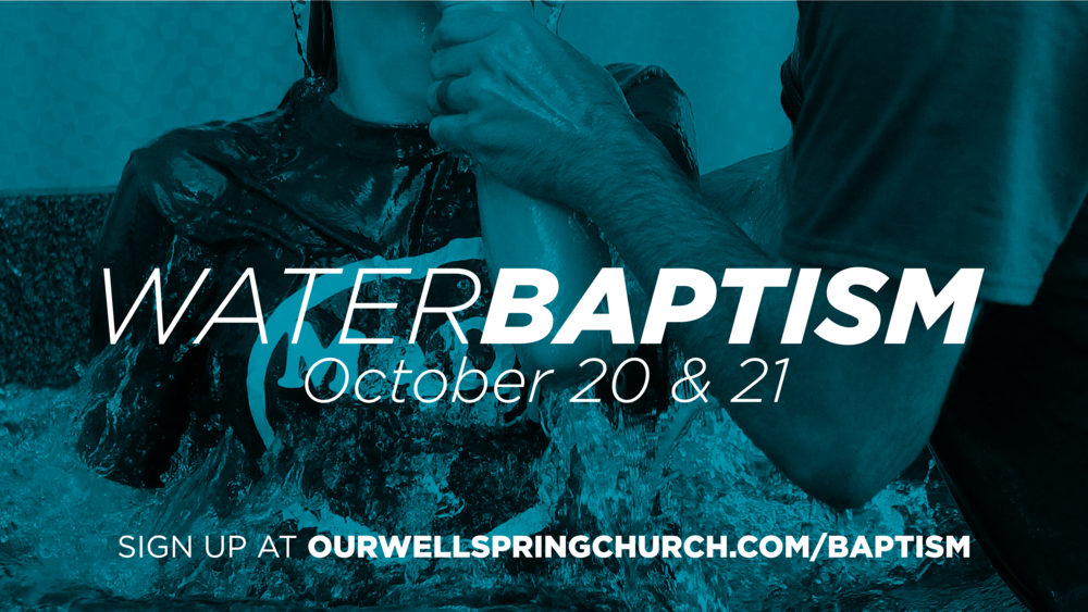 Water Baptism October_slide.png