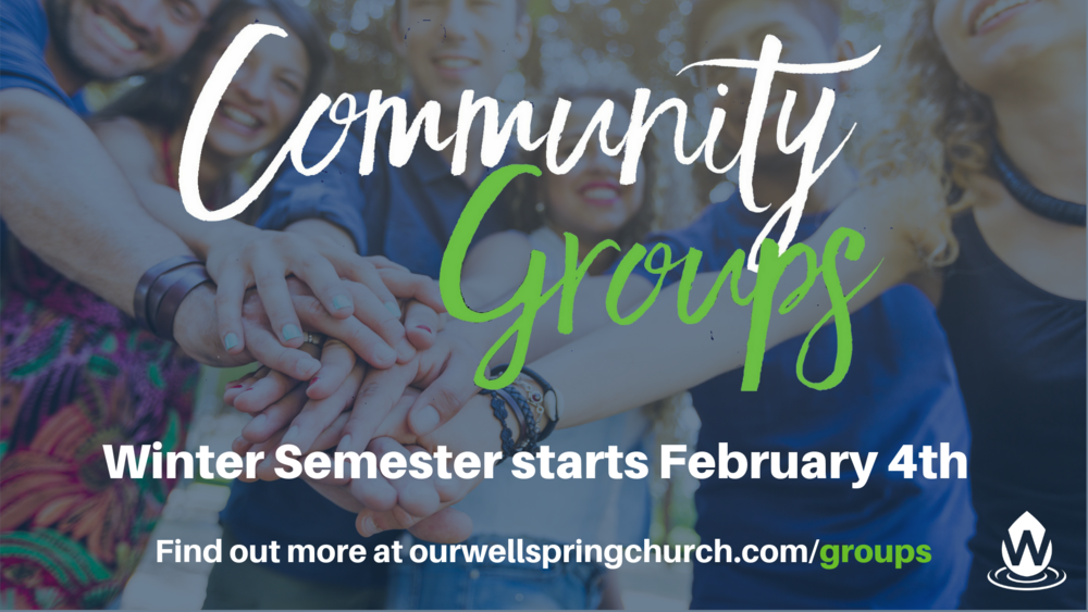 2019 Winter Community Group Start Date.png