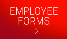 Employee_Forms.jpg
