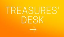 Treasures_Desk.jpg