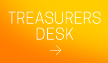 Treasurers_Desk.jpg