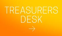 Treasurers_Desk.jpg