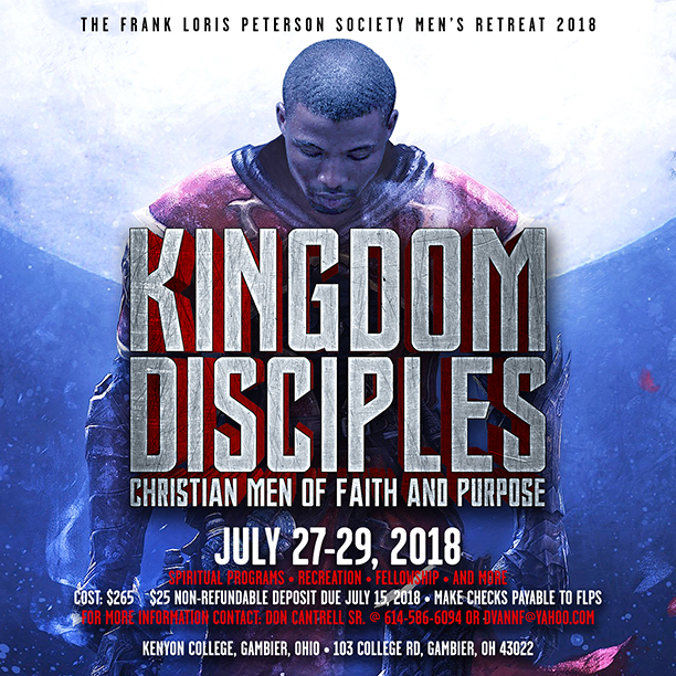 Kingdom Disciples - SM Promo-2.jpg Blk Image.jpg