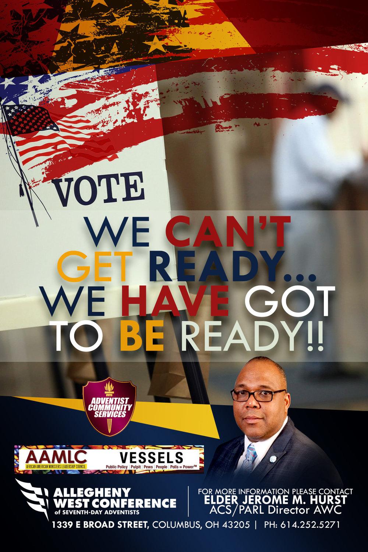 VOTE2018.jpg