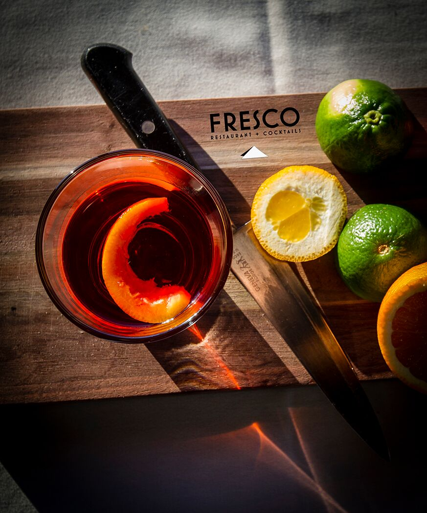 lFresco-1.jpg
