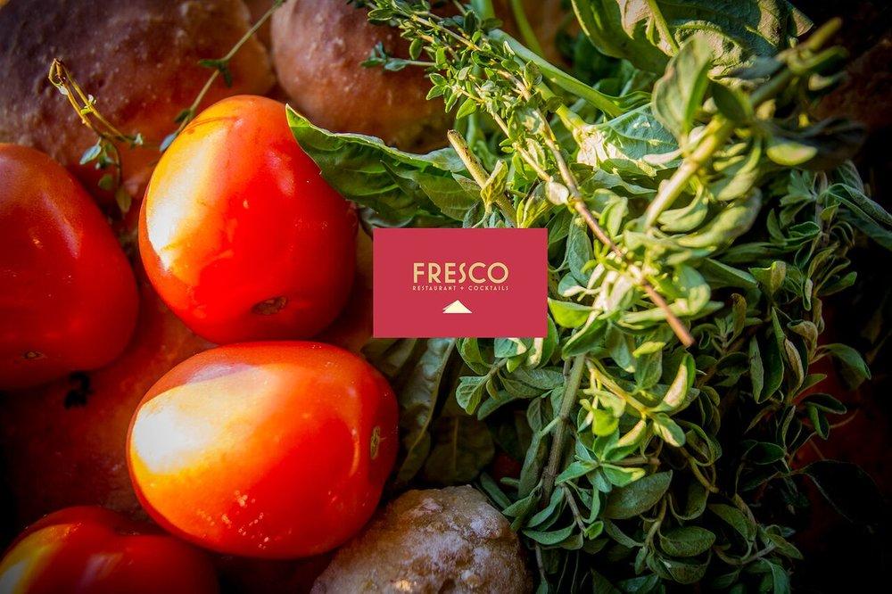 lFresco-62.jpg