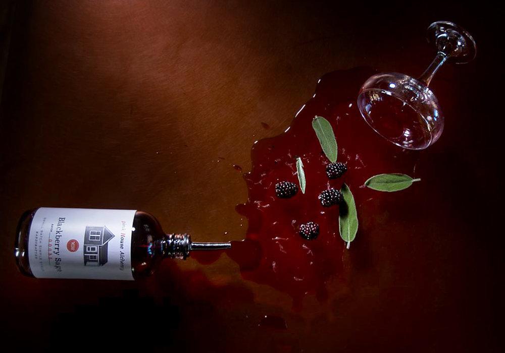 ph-alchemy-syrup-bar.jpg