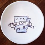 root cafe 1a.jpg