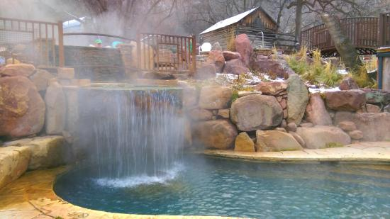 hot-springs-waterfall.jpg