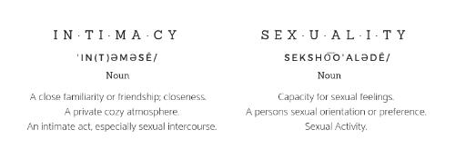 sex·u·al·i·ty.png