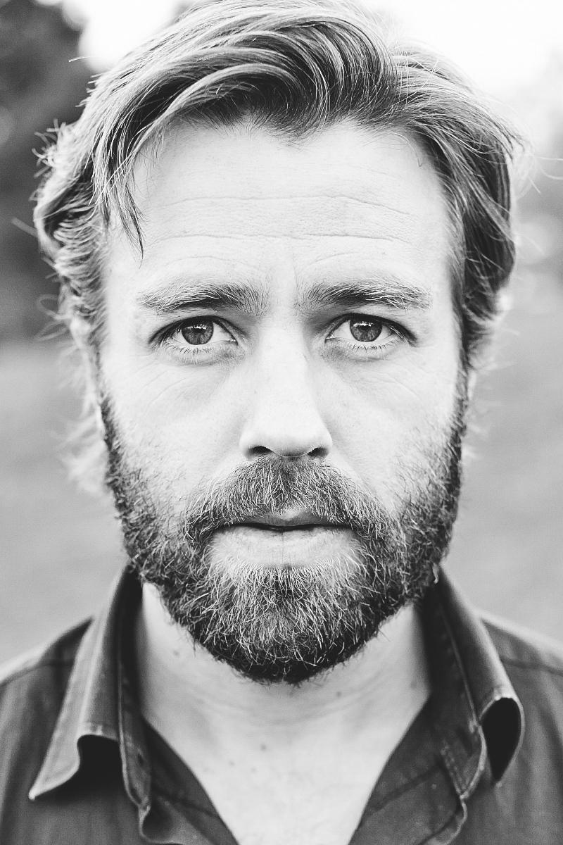 Simon Gleeson headshot_0-2.jpg
