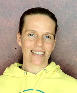 Jen Weiss