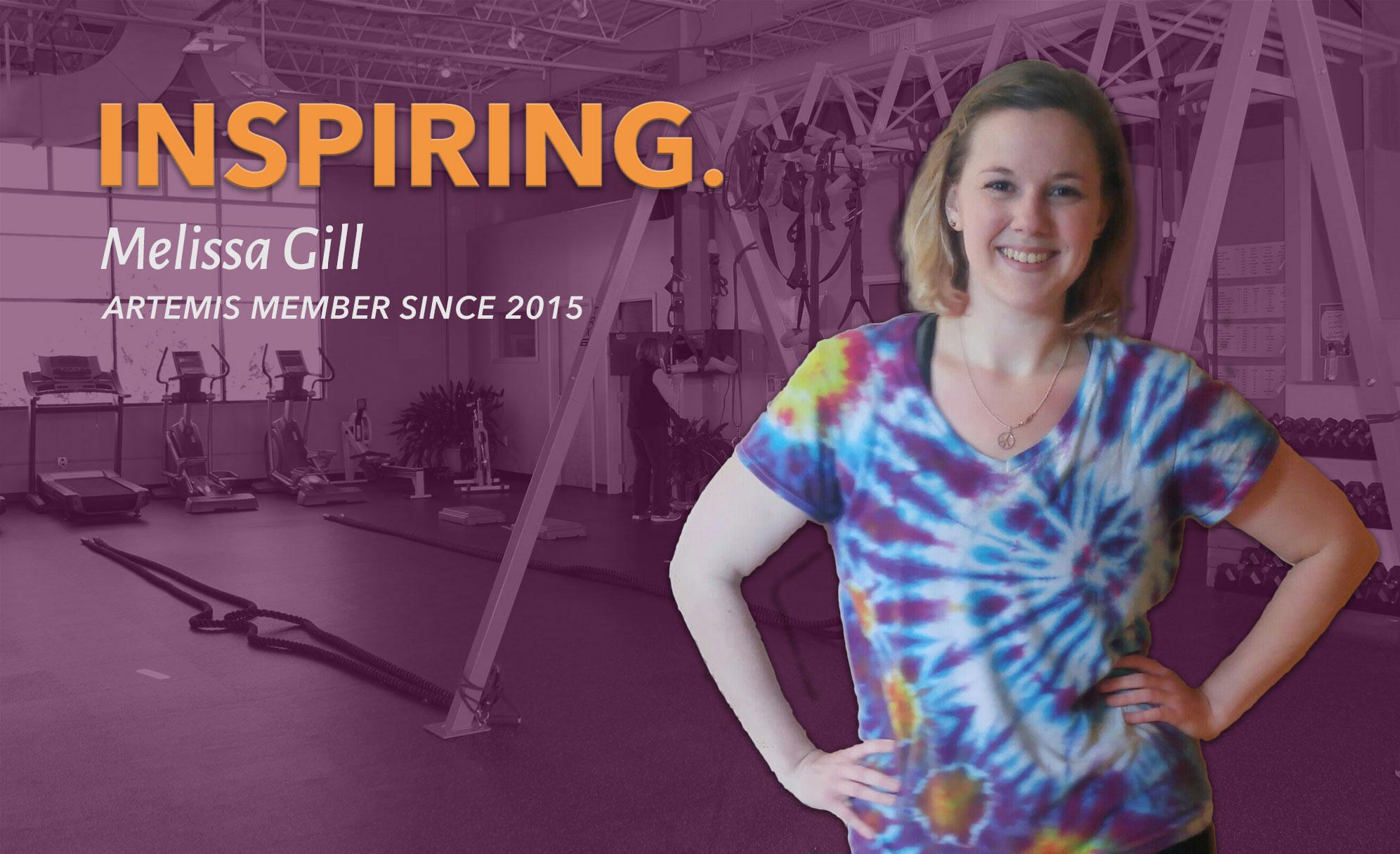 Blog — Artemis Fitness