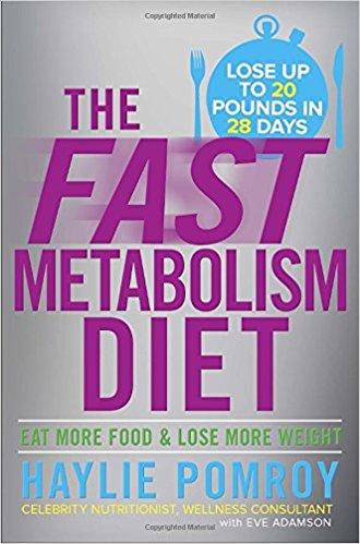 fast-metabolism-diet.jpg