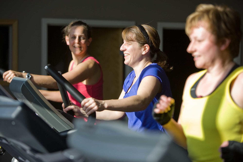 Happy-cardio-women.jpg