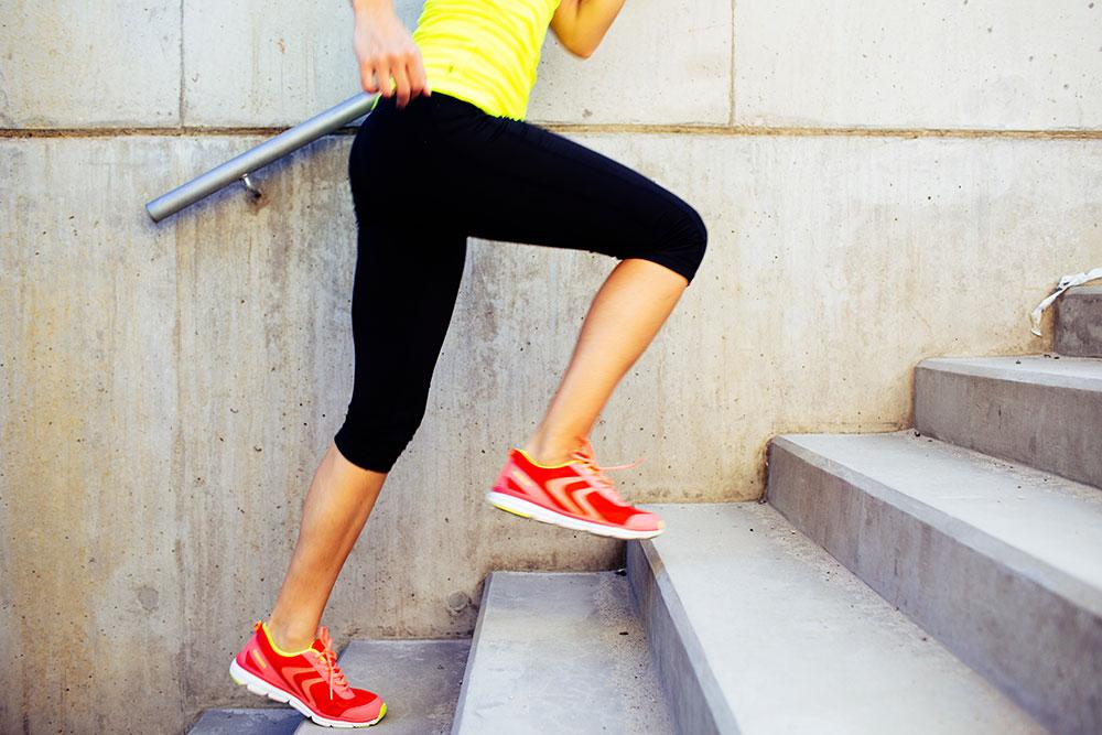 running-stairs.jpg