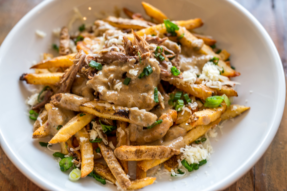 Duck Fries Feb 2016.jpg