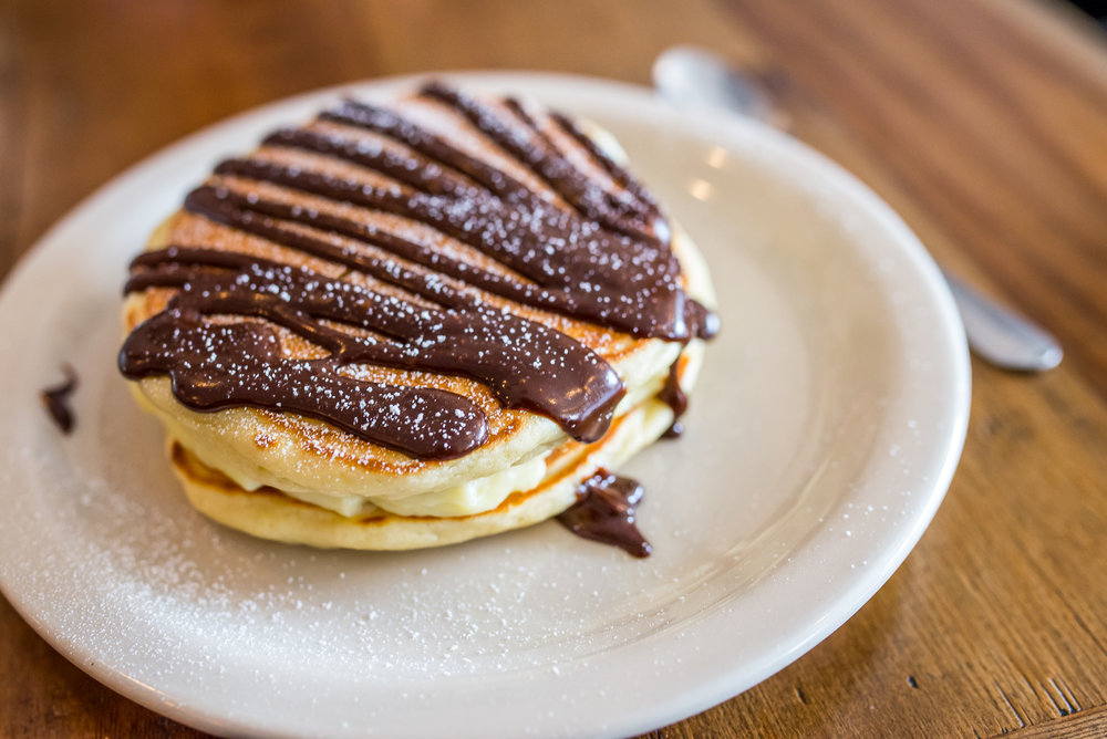 Boston Cream Pancakes.jpg