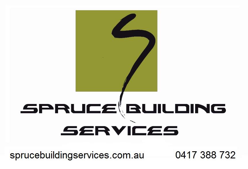 Spruce Building.jpg